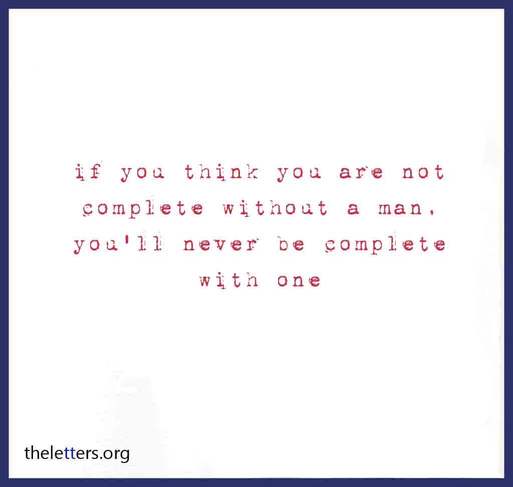 Funny Quotes Women Power Quotesgram: Funny Encouraging Quotes For Women. QuotesGram