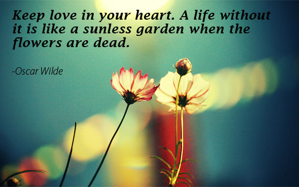Your Love Is Like Quotes. QuotesGram