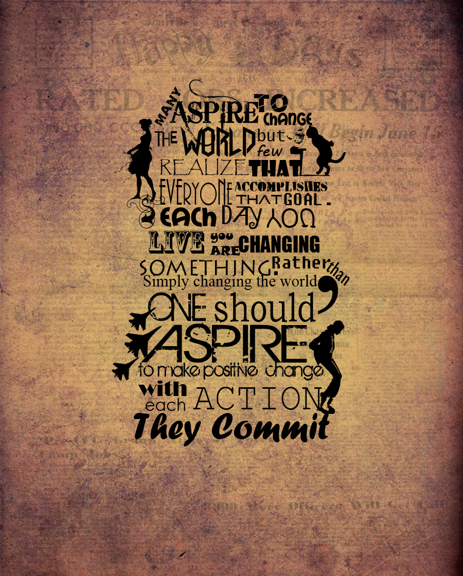 There Be Dragons Quote: Good Dragon Quotes. QuotesGram