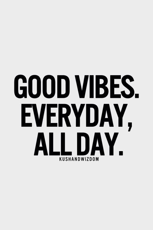 Positive Vibes Quotes Tagalog: Happy Vibes Quotes. QuotesGram
