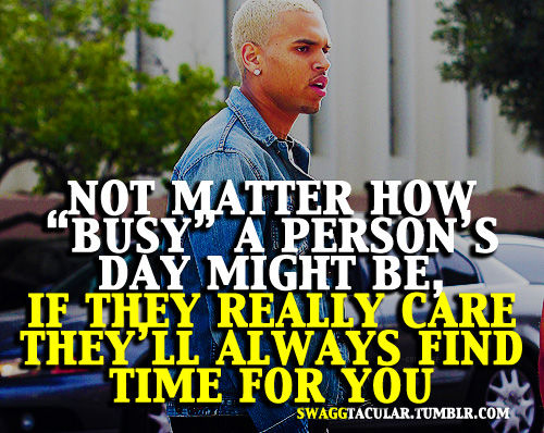 Chris Brown Quotes About Life: Chris Brown Relationship Quotes. QuotesGram