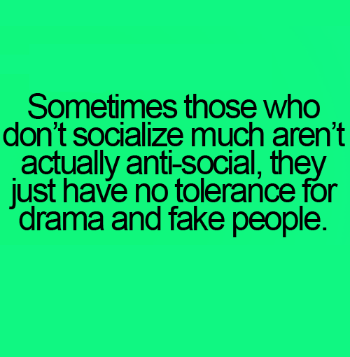 Middle School Drama Quotes: Drama Filled People Who Quotes. QuotesGram