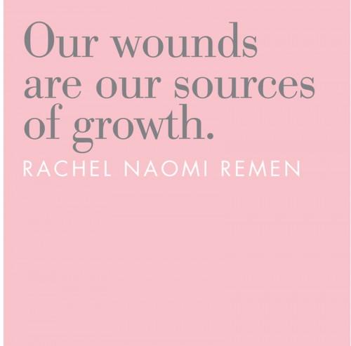Cancer Survivor Inspirational Quotes. QuotesGram