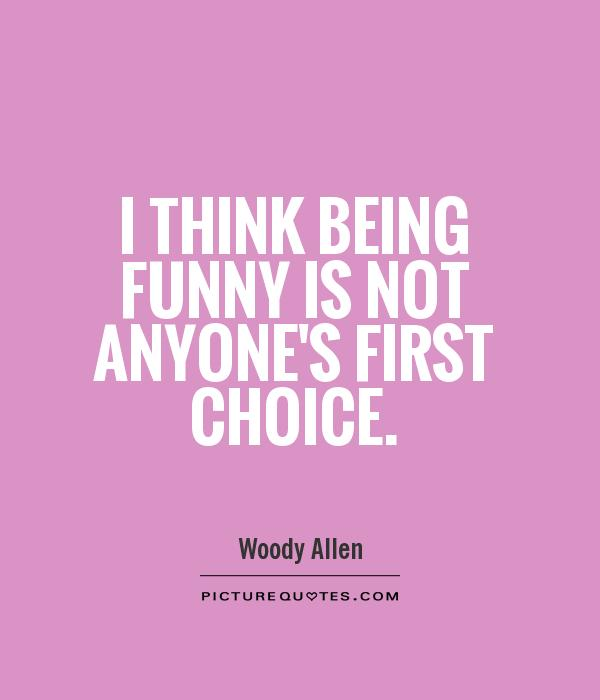 Funny Quotes About Being Dumb: Being Full Quotes Funny. QuotesGram