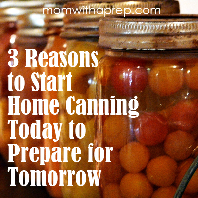 Home Canning Quotes Quotesgram