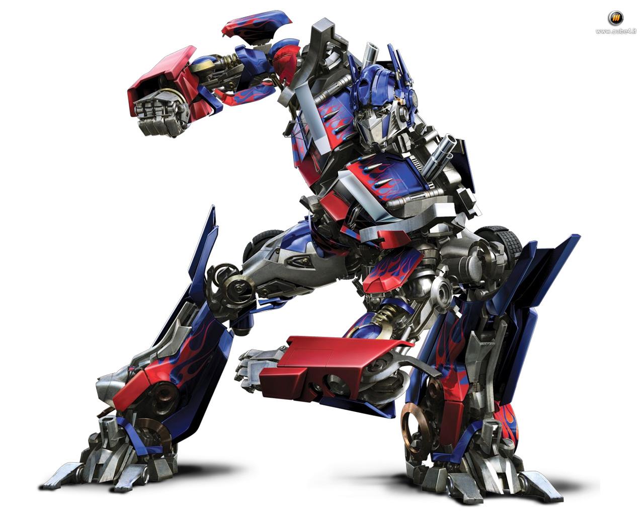 optimus prime the cube movie quotes quotesgram