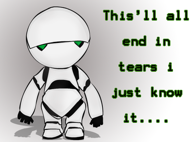 [Image: 1937523554-Marvin_the_robot_97A141EE-90A...20C8DF.png]