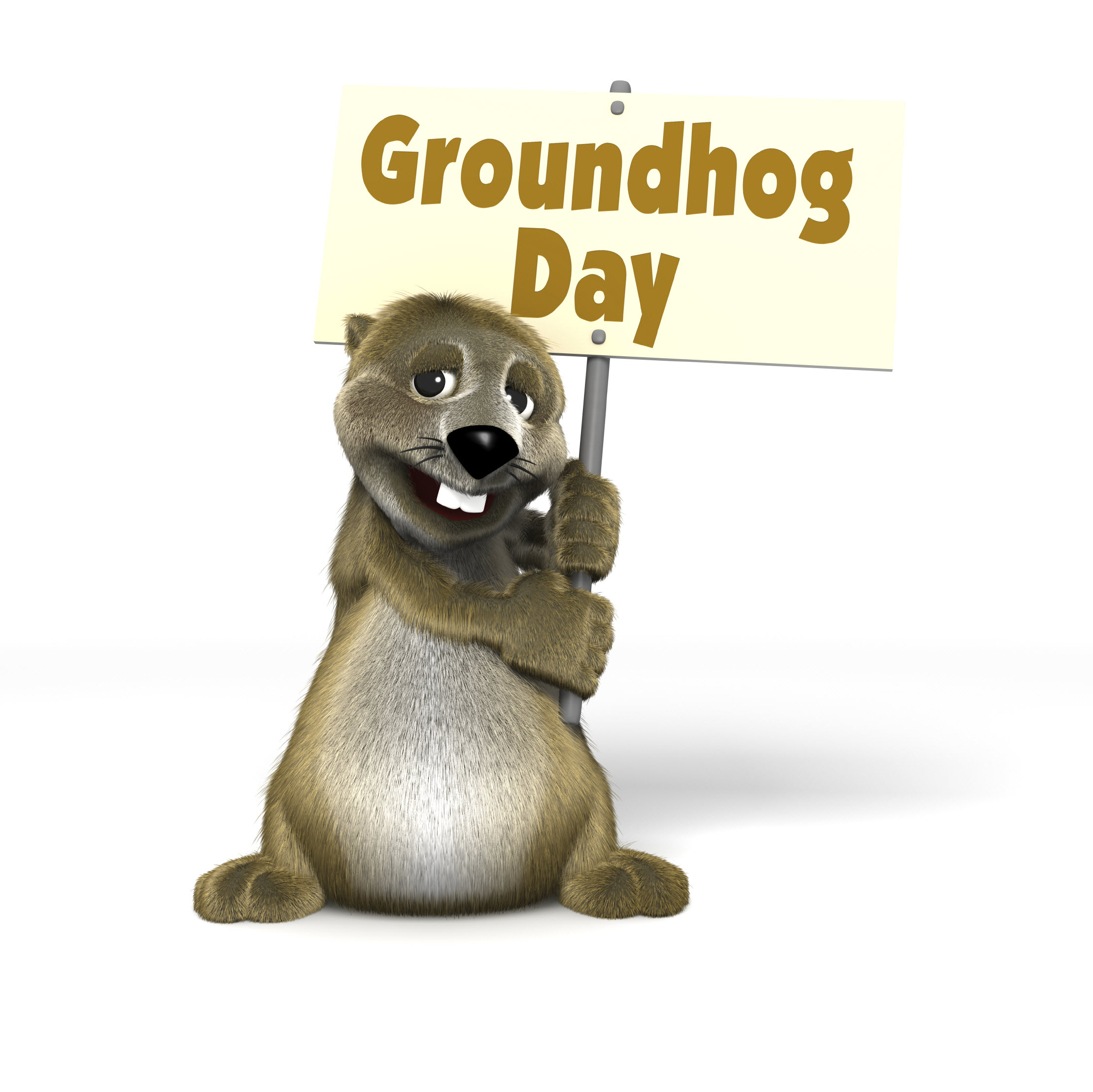 Groundhog Birthday Quotes. QuotesGram