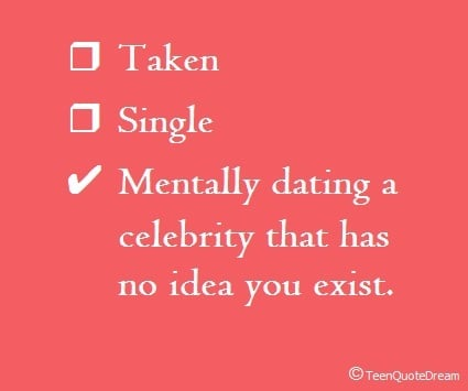dating sites style