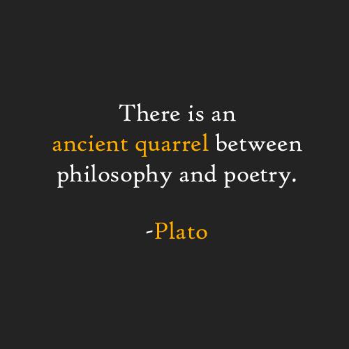 Plato Famous Quotes About Culture. QuotesGram
