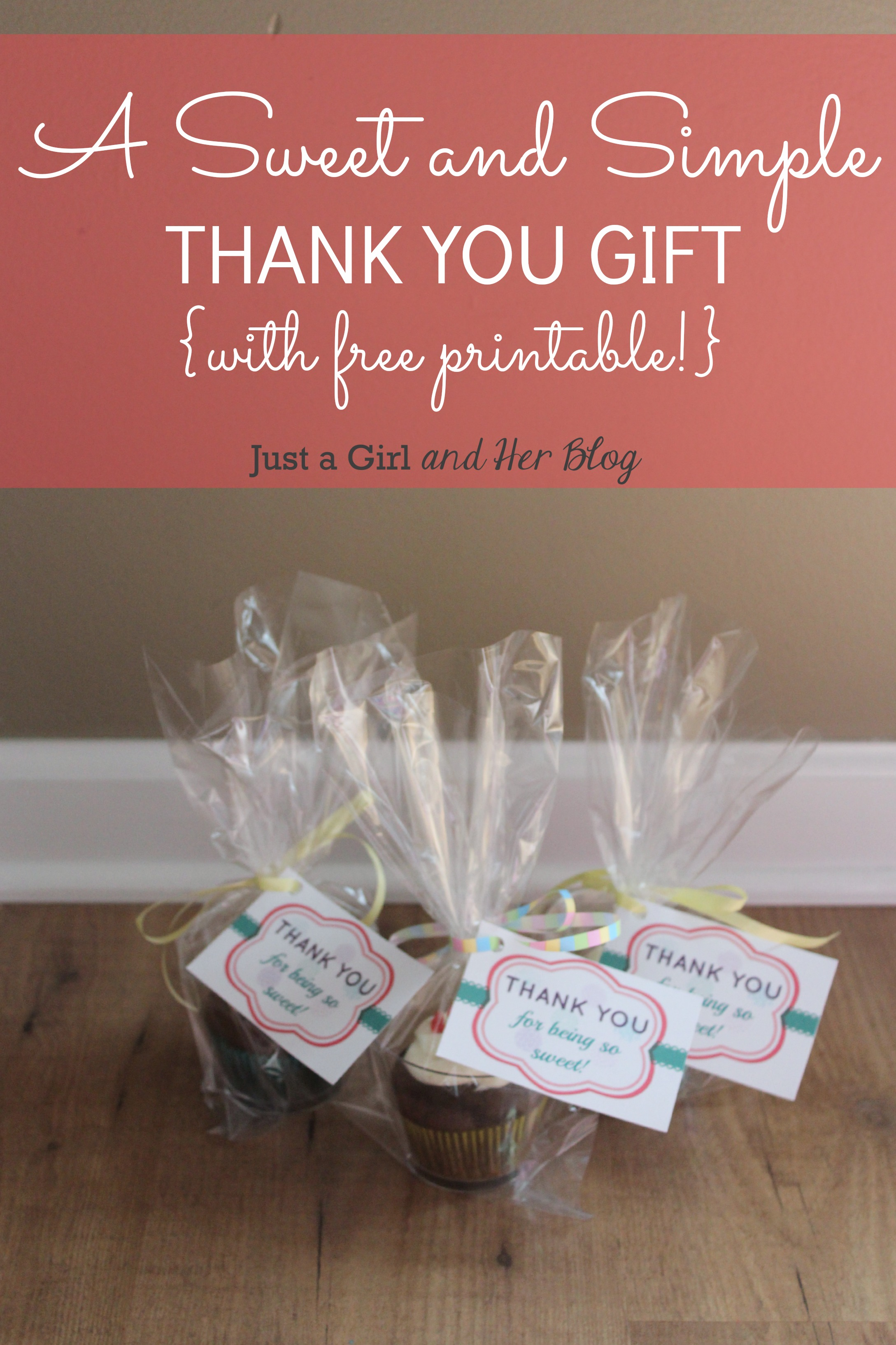 Sweet Thank You Quotes. QuotesGram