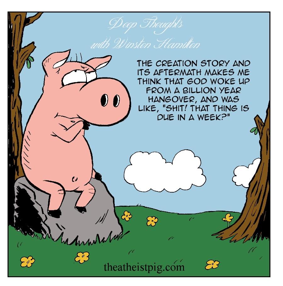 Pig Quotes. QuotesGram