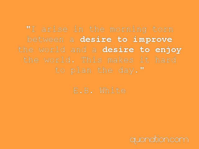 Social Work Quotes Inspirational. QuotesGram