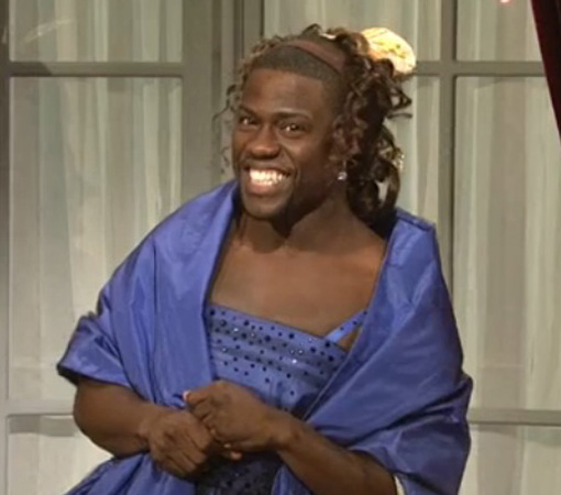 Kevin Hart I Can T Make This Up Quotes: Kevin Hart Quotes My Mom Told Me. QuotesGram
