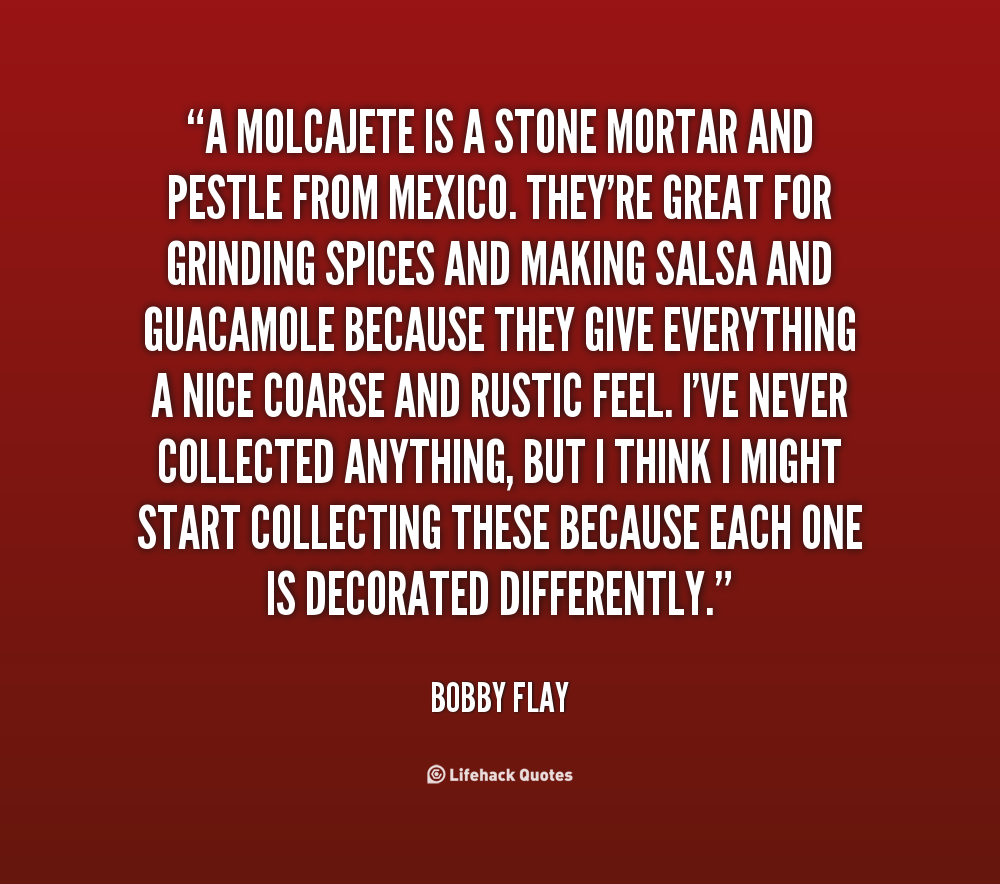 Famous Quotes: Famous Quotes About Mexico. QuotesGram