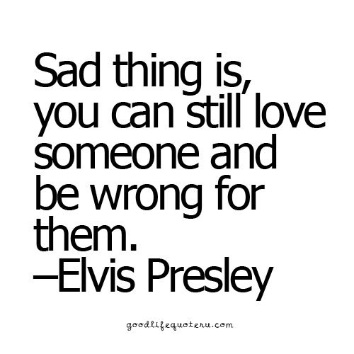 Sad Quotes About Depression: Black And White Teen Quotes. QuotesGram