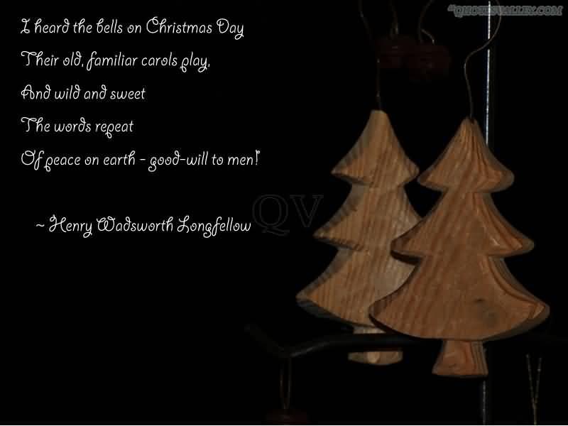 Christmas Alone Quotes. QuotesGram