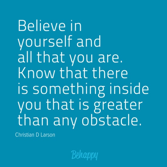 Finding Inner Strength Quotes: Inner Strength Quotes And Sayings. QuotesGram