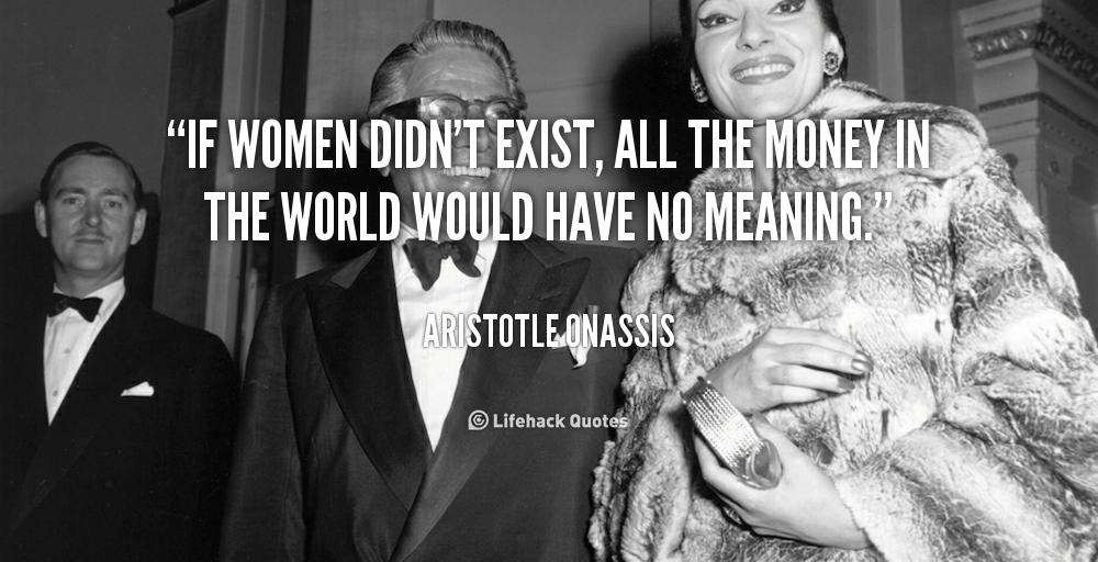 Aristotle On Education Quotes Quotesgram: Aristotle Quotes On Women. QuotesGram