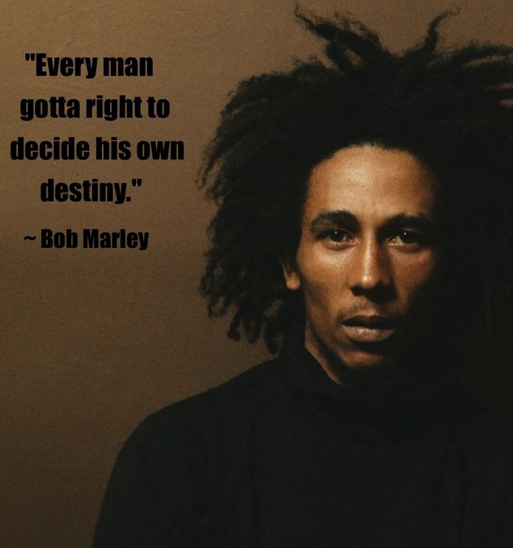 Famous Quotes By Bob Marley. QuotesGram