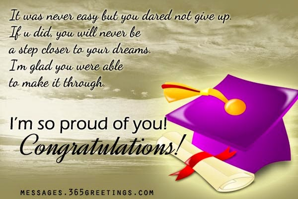 Image Result For Inspirational Quotes For Graduates