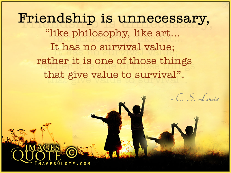 friendship images quotes - 800×600