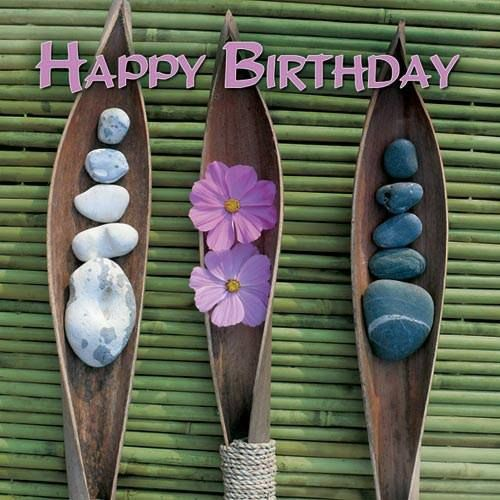 Zen Birthday Quotes. QuotesGram