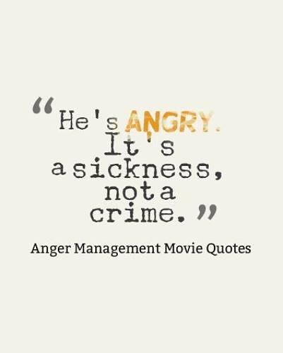Quotes Regarding Anger: Change Management Quotes Quotations. QuotesGram