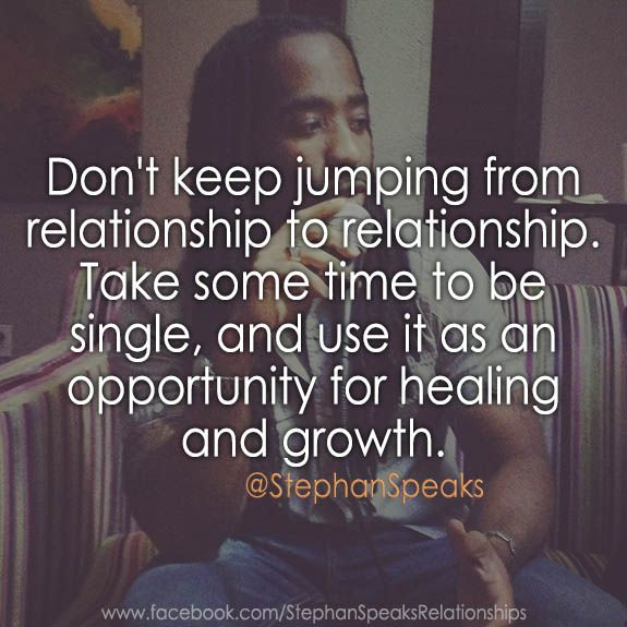 Quotes About Relationships And Time: Alone Time In Relationships Quotes. QuotesGram