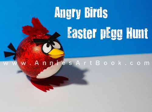 Easter Bird Quotes Quotesgram
