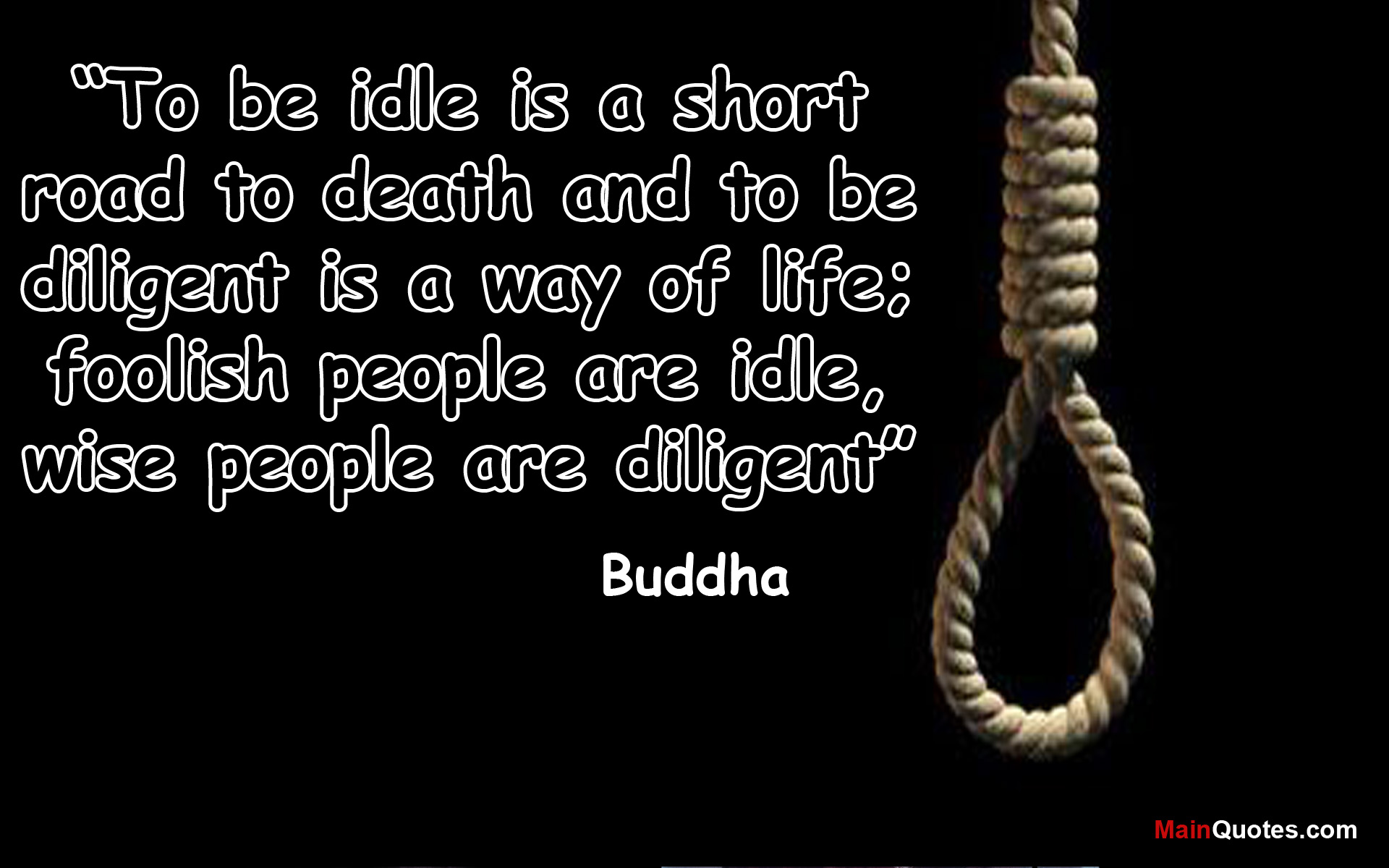 Quotes About Death Of A Friend Quotesgram: Buddha Quotes About Death. QuotesGram