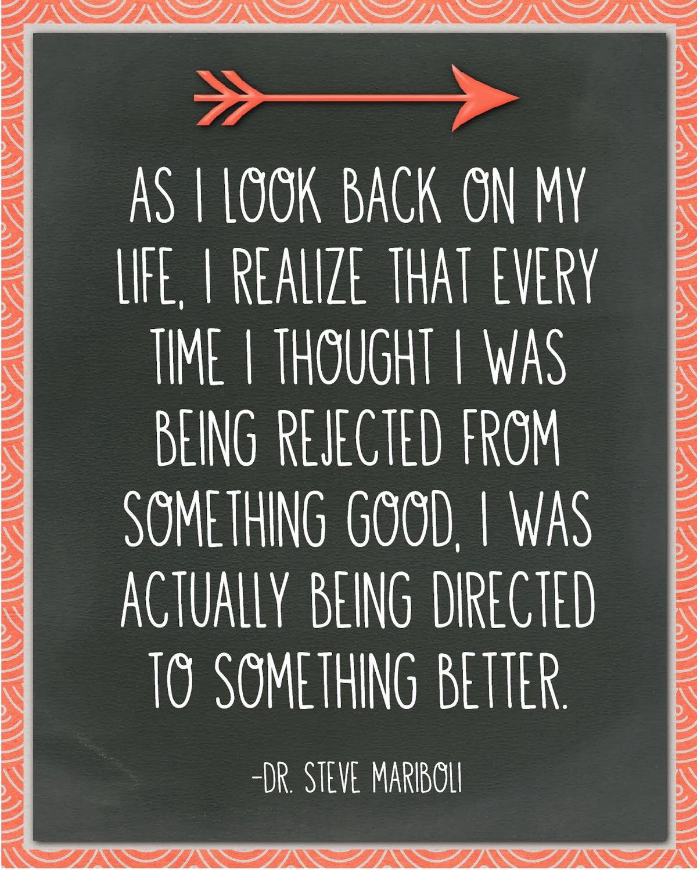 Sassy Life Quotes. QuotesGram