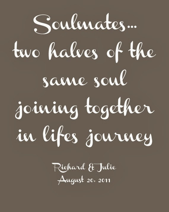 Wedding Celebrations Quotes: Quotes About Joining Together. QuotesGram