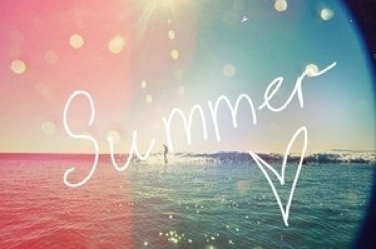 Beach Quotes Wallpaper: Cute Girly Summer Quotes Beach. QuotesGram