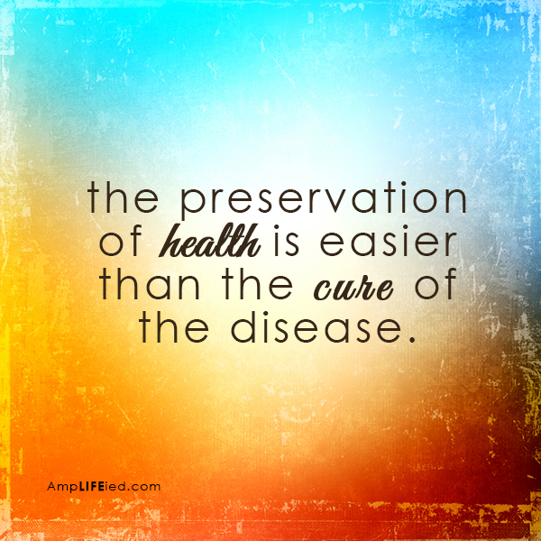 Inspirational Quotes About Positive: Chiropractic Health Quotes Hippocrates. QuotesGram