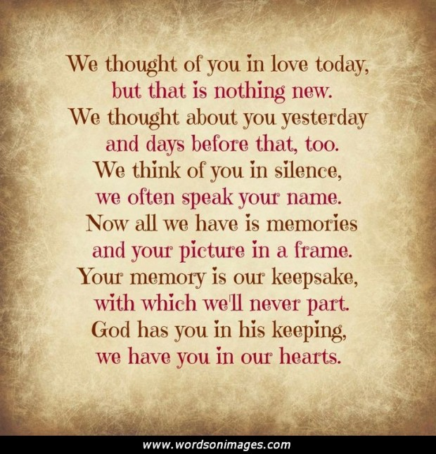 Inspirational Quotes About Sympathy. QuotesGram