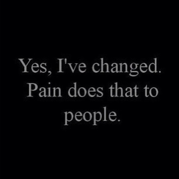 Quotes About Sad Pain: Emo Quotes Sad Pain. QuotesGram