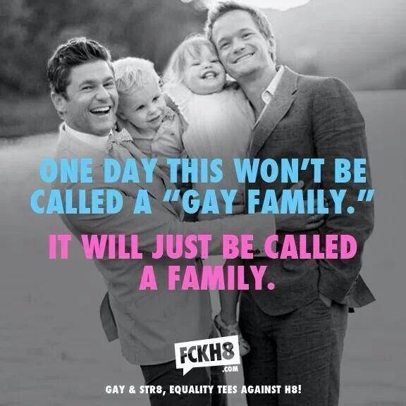 Love And Pride Quotes Sayings: Gay Pride Quotes About Love. QuotesGram