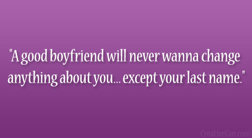 Good Morning Quotes For Your Boyfriend. QuotesGram