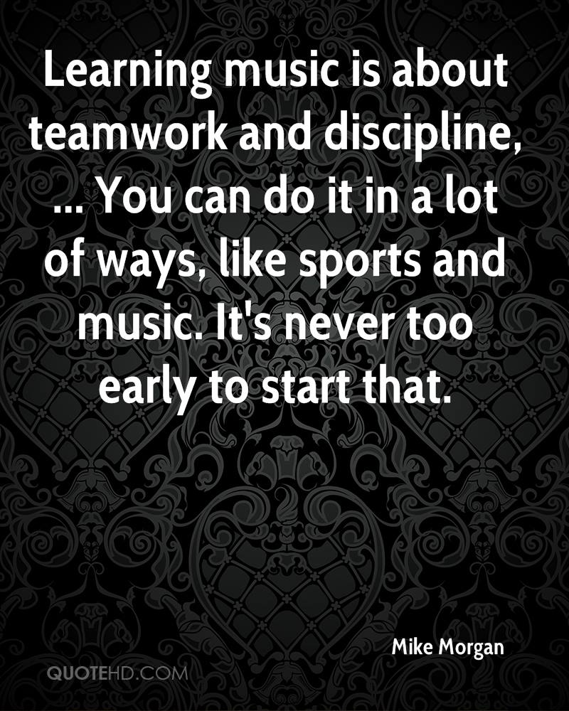 Motivational Quotes For Sports Teams: Sports Revenge Quotes. QuotesGram