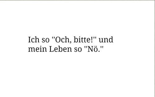 him auf deutsch