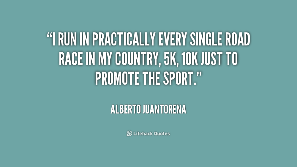 Under Armour Sayings 5k Running Quotes. Quo...