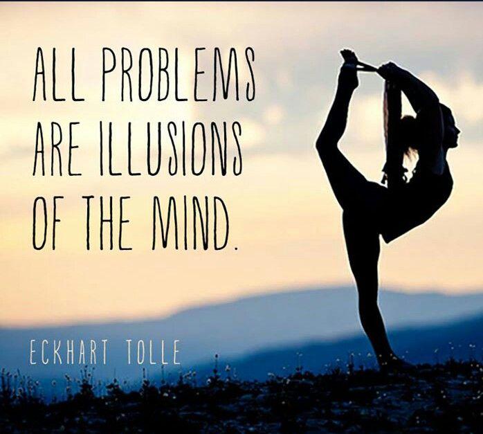 Beautiful Yoga Quotes. QuotesGram