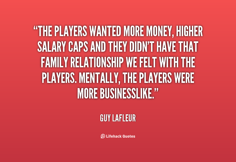 Quotes About Guy Players. QuotesGram