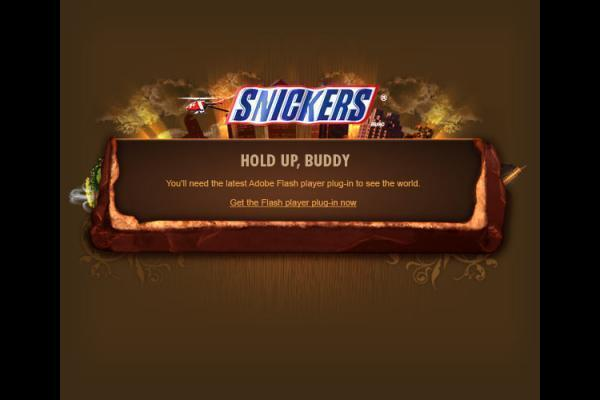 Snickers Candy Bar Quotes. QuotesGram