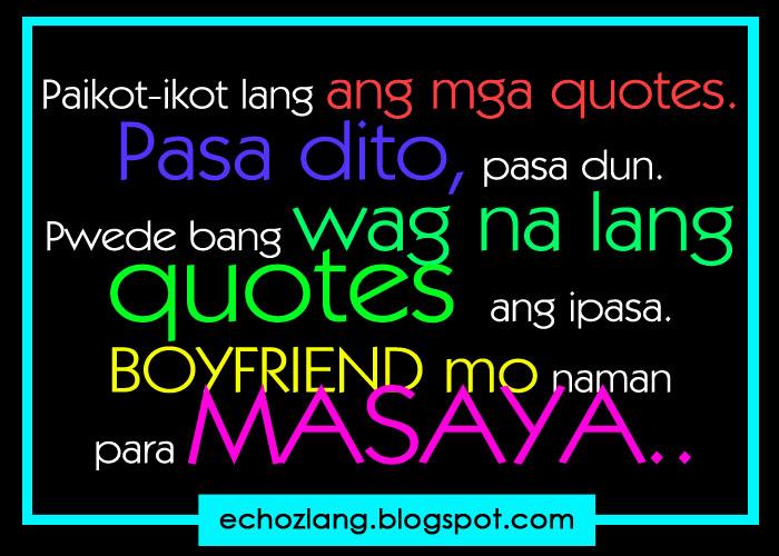 mapagpanggap tagalog quotes patama sa quotesgram