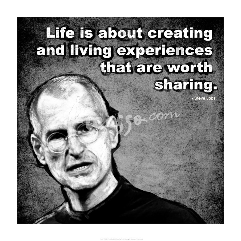 Steve Jobs Quotes Hd Wallpapers: Brainy Quotes. QuotesGram