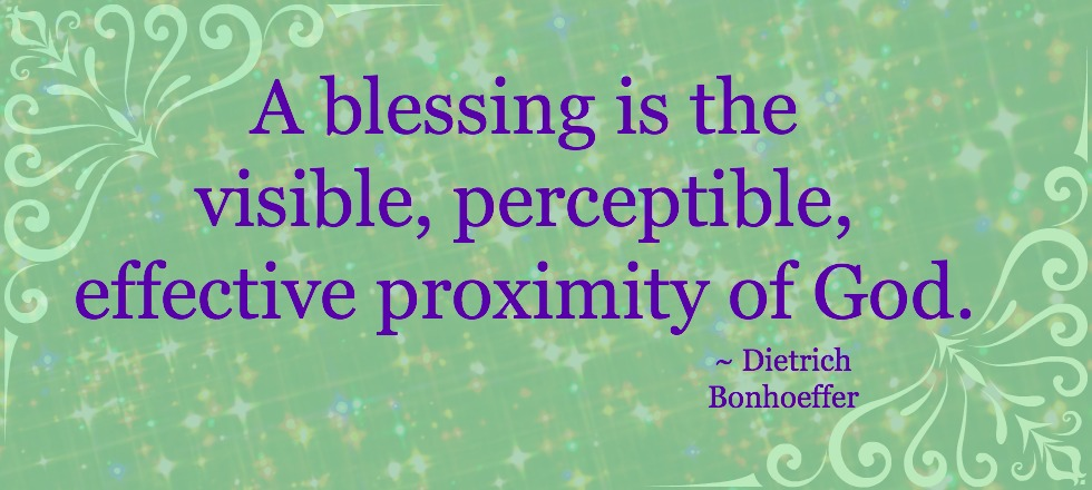 Counting My Blessings Quotes. QuotesGram
