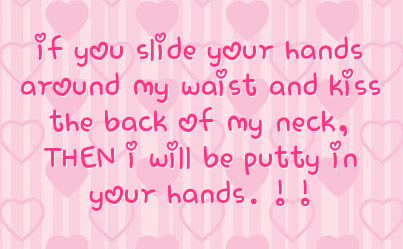 If You Kiss My Neck Quotes. QuotesGram