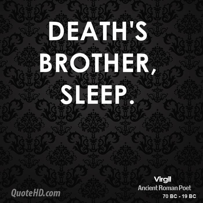 Quotes About Love: Quotes About Death Of A Brother. QuotesGram